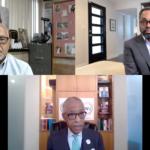 11/8/20: American Black Journal – Rev. Al Sharpton & Rev. Horace Sheffield III
