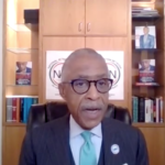 Rev. Al Sharpton & Rev. Horace Sheffield III on the 2020 Election