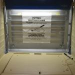 BridgeDetroit   Henderson: Assault on Black Votes in Wayne County Reminiscent of Jim Crow