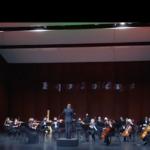7/26/21: One Detroit – Dearborn Symphony / Ricardo Lorenz / Audra Kubat /  Alex Way
