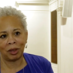 3/28/21: American Black Journal – Women in the Black Church