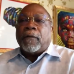 Wendell Anthony on voter suppression bills and the Black vote
