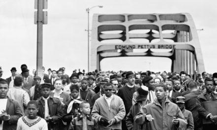 4/4/21: American Black Journal – COVID Emergency Rental Assistance Program / Eyes on the Prize