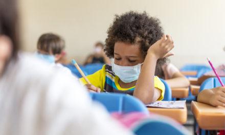 8/22/21: American Black Journal – Detroit Schools Return to In-Person Learning / Black Bottom Neighborhood Celebration