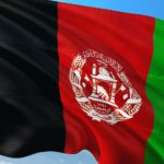 Afghan Refugee Resettlement: What it Means for Michigan